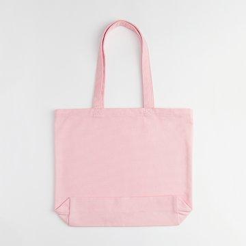 Sakura Edition トート