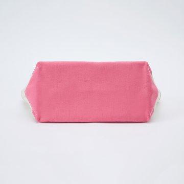 Sakura Edition ミニトート