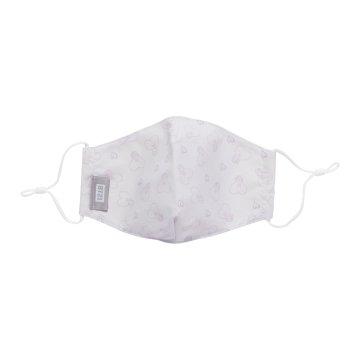 【日本限定】布マスク 冷感 TATA